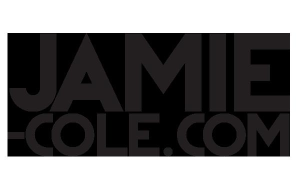 jamie-cole.com